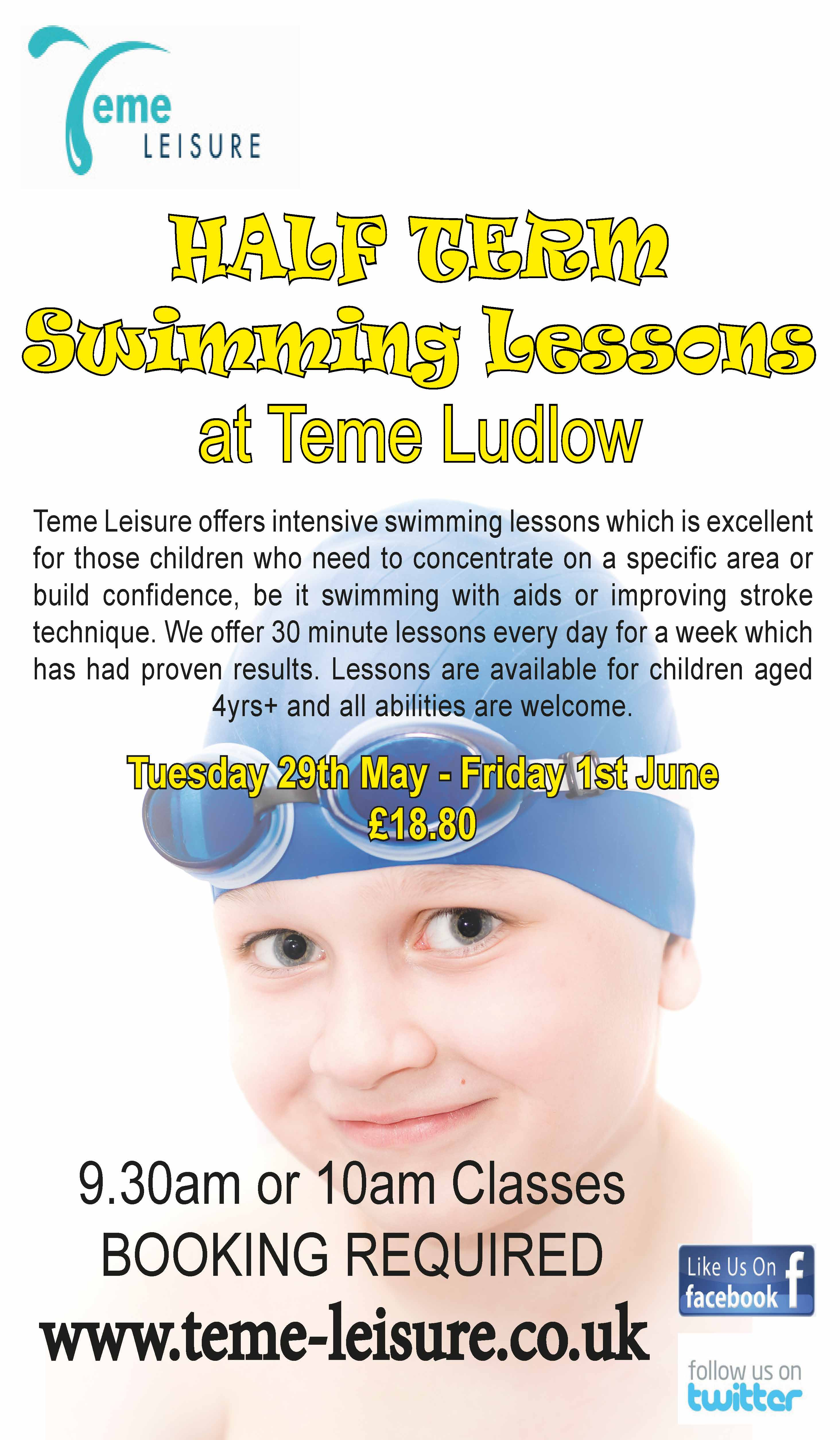 Intensive%20Lesson%20poster%20Ludlow%202018