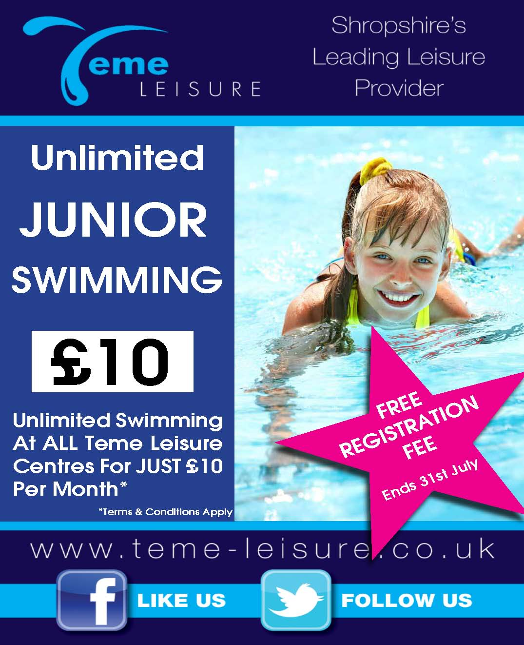 Junior%20Swim%20Membership