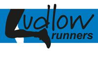 Ludlow runners