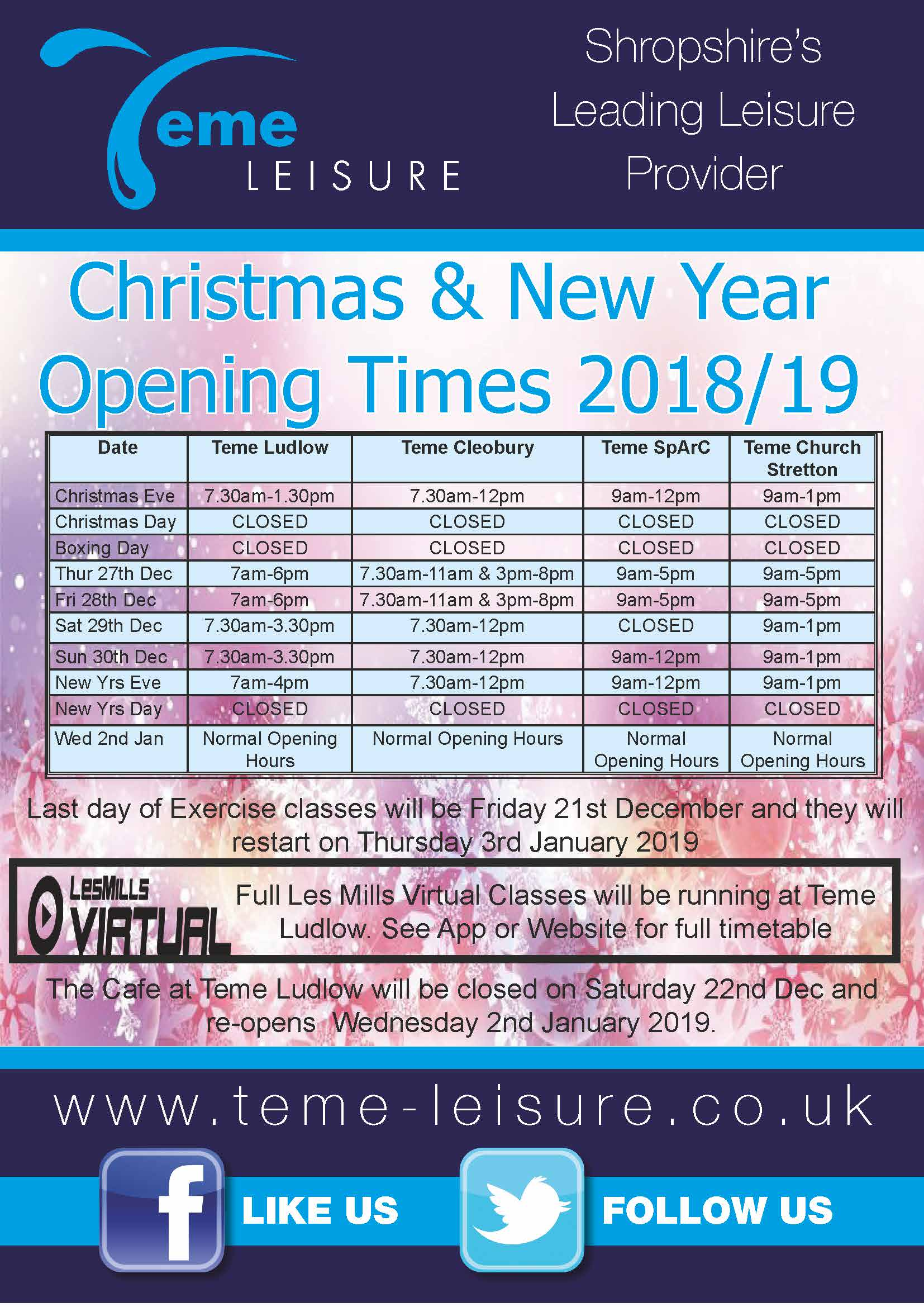 Christmas%20Opening%20Times%202018-19%20poster