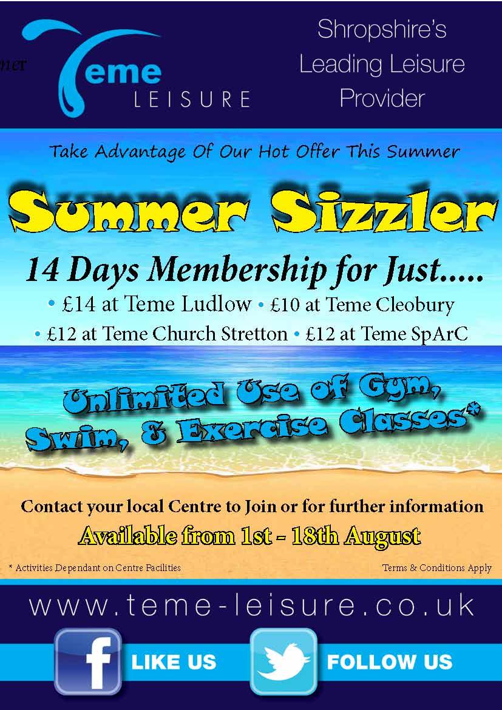Summer%20Sizzler
