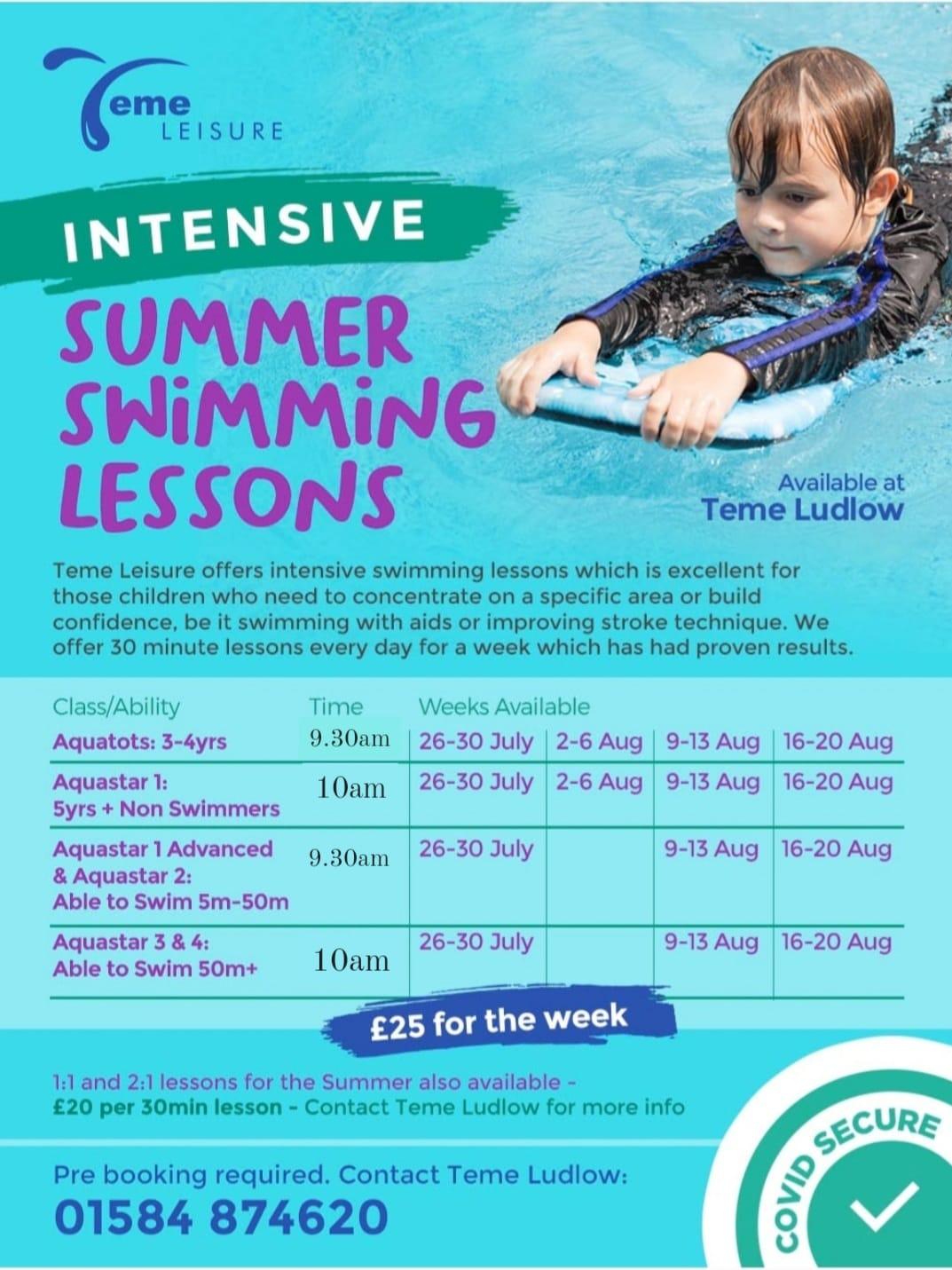 Summer%20intensive%20lessons